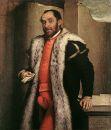 François Rabelais débraguetté