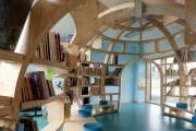 Premières fondations pour un Socialdesign en France
