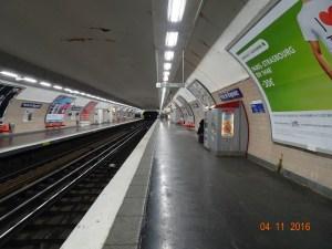 Diogène en banlieue: une chronique de Gilles Pétel. Chapitre 7: Lettre anonyme