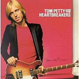 """Tom Petty and the Heartbreakers, """"Damn the Torpedoes"""""""