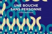 Gilles Marchand pour François Hollande (oui,encore)
