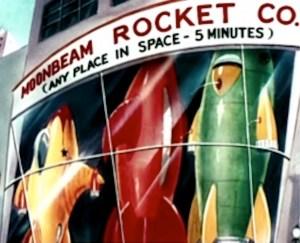 hollywood-rocket
