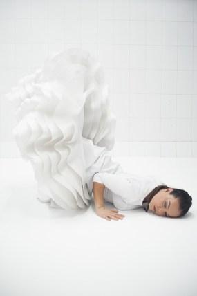 Rocío Molina, Caída del cielo