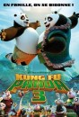 "<em></noscript>Kung Fu Panda</em> / <em>The Assassin</em>&#8230; en quête du ""chi-néma"""