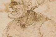 Cyprien : vieillir n'est pas son genre