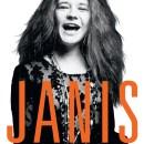 Blue Janis délavée