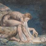newton blake viol gravité physique fait divers