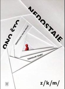 Ono što nedostaje (Ce qui manque), de Tomislav Zajec. Création au ZKM (Théâtre de la Jeunesse de Zagreb), dans une mise en scène de Selma Spahic.
