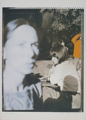 Photo: Joan Lyons, courtesy Stephen Kasher gallery