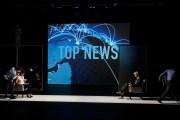 Les dossiers delascène: l'affaire Wikileaks
