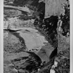 Philip Heying, Étretat (environs)