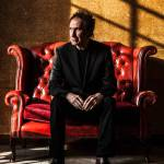 Ray Davies © Alex Lake