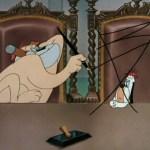 """""""Instable comme une saillance"""", une chronique de Nicolas Witkowski sur Tex Avery"""