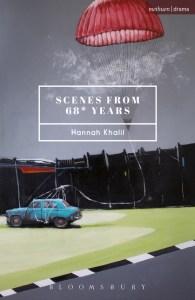 Hannah Khalil, Scenes from 68* years