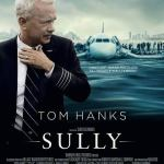 Sully, un film de Clint Eastwood avec Tom Hanks