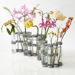 Tsé Tsé : Vase Avril. Un article d'Anne-Marie Fèvre pour sur le festival D'Days