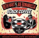 "Beth Hart et Joe Bonamassa, un ""Black Coffee"" de qualité"