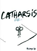 Catharsis, de Luz (Futuropolis)