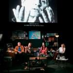The Dark Ages, deuxième volet de la trilogie européenne de Milo Rau