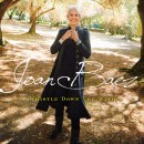 Joan Baez, une voix pour un au revoir