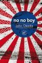 <em>No no boy</em> de John Okada