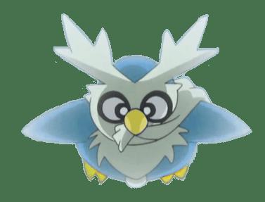 flying_logo2