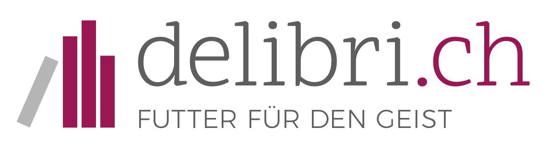 delibriCH