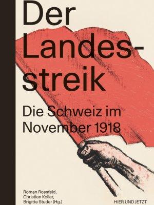 Der Landesstreik