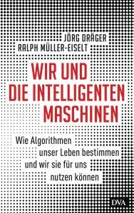 Chancen und Risiken von Algorithmen