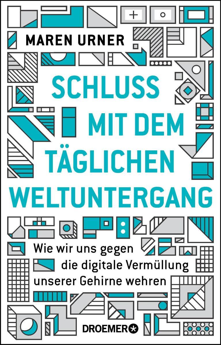 Neue Wege aus der digitalen Überforderung