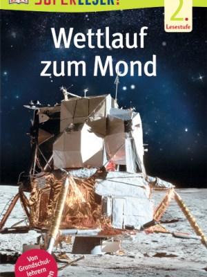 Wettlauf zum Mond