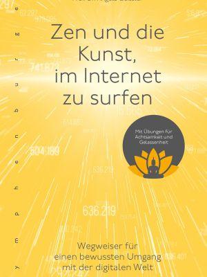 Zen und die Kunst, im Internet zu surfen