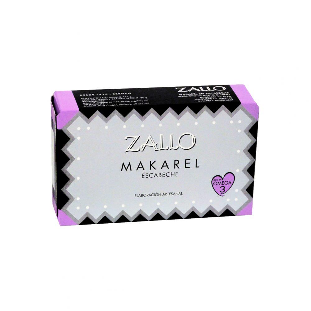 07_22-MAESL ZAL MAK SS ESC OL120E-2016