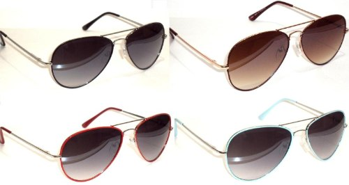 modelos-de-oculos-aviador-2013