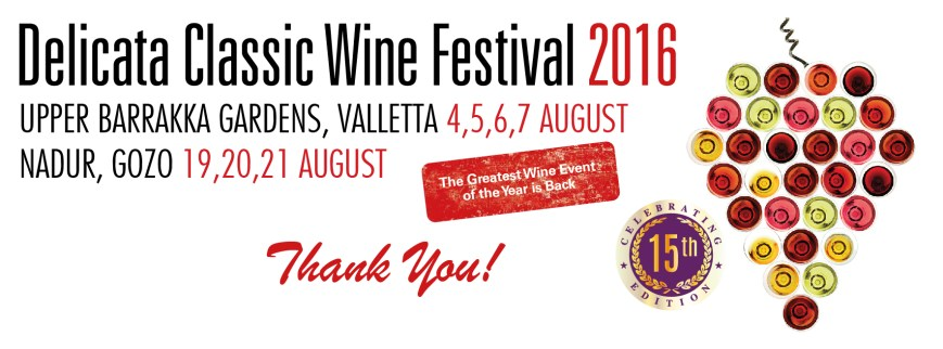 Wine Festival - Thank you-04