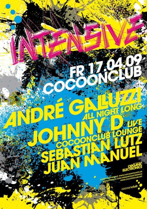 andre-galluzzi-2009-cocoon-club-frankfurt-2-delicate-media