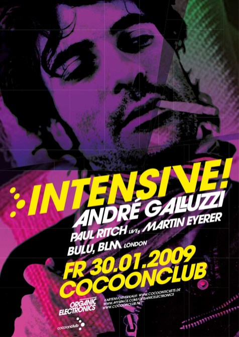andre-galluzzi-2009-cocoon-club-frankfurt-3-delicate-media