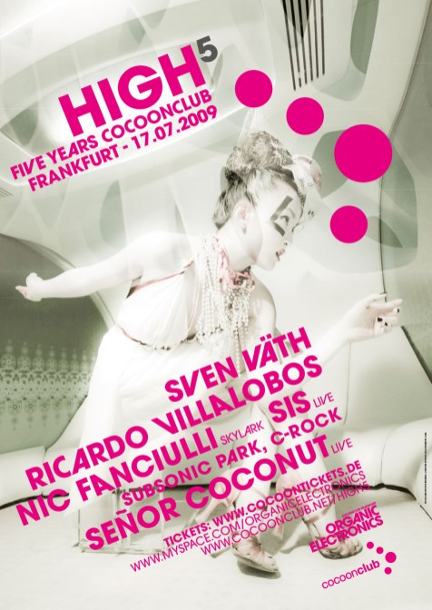 high-5-sven-vaeth-2009-cocoon-club-frankfurt-1-delicate-media