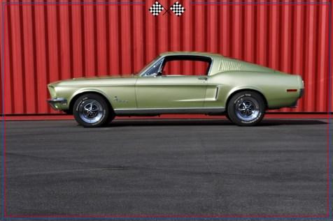 Mustang-East-Garage