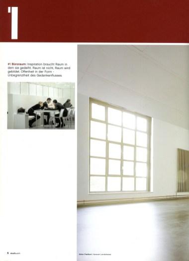 stadtwerk-delicate-media-design-frankfurt-13