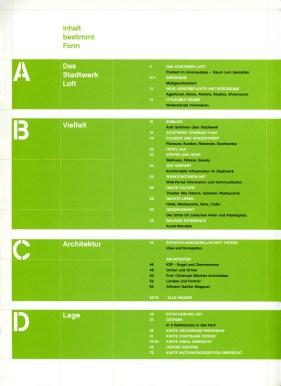 stadtwerk-delicate-media-design-frankfurt-15