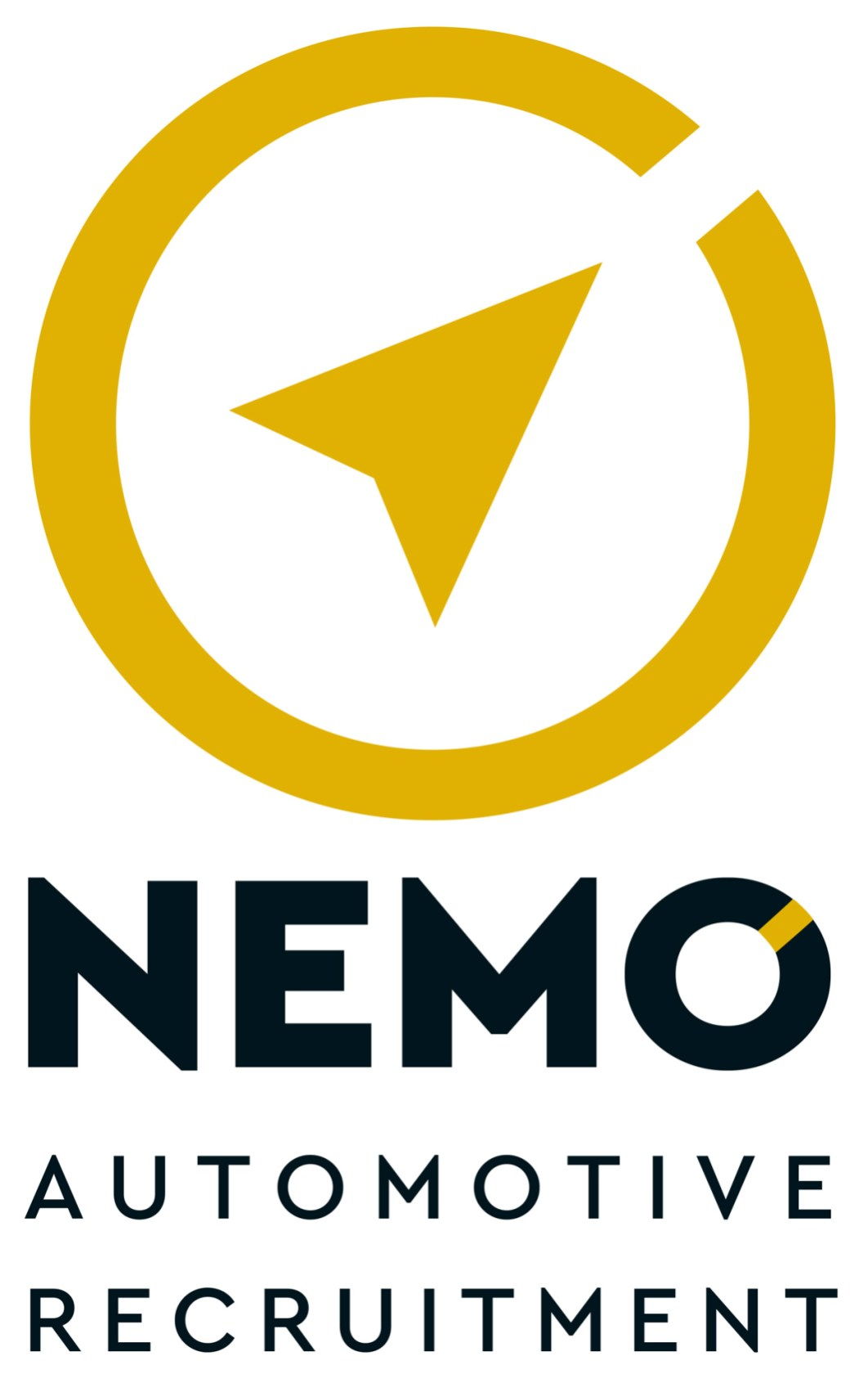 Nemo-automotive-delicate-media-design-frankfurt-4