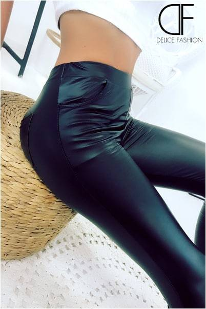 Top Leggings
