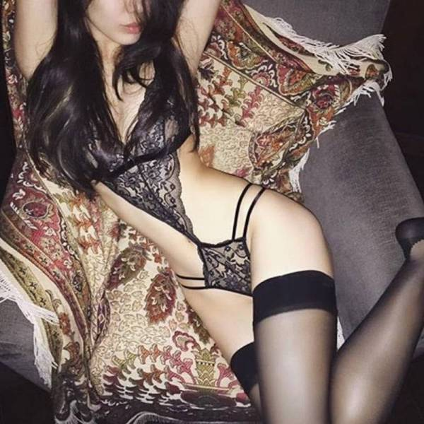 Ensemble soutien-gorge dentelle, sous-vêtements érotiques Lingerie 5