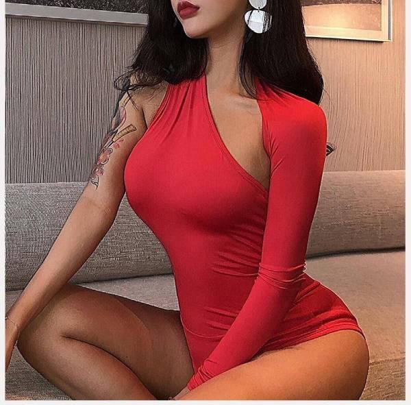 Sexy Body été