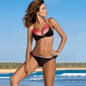 Ensemble sexy Bikini Maillot De Bain brésilien Femmes