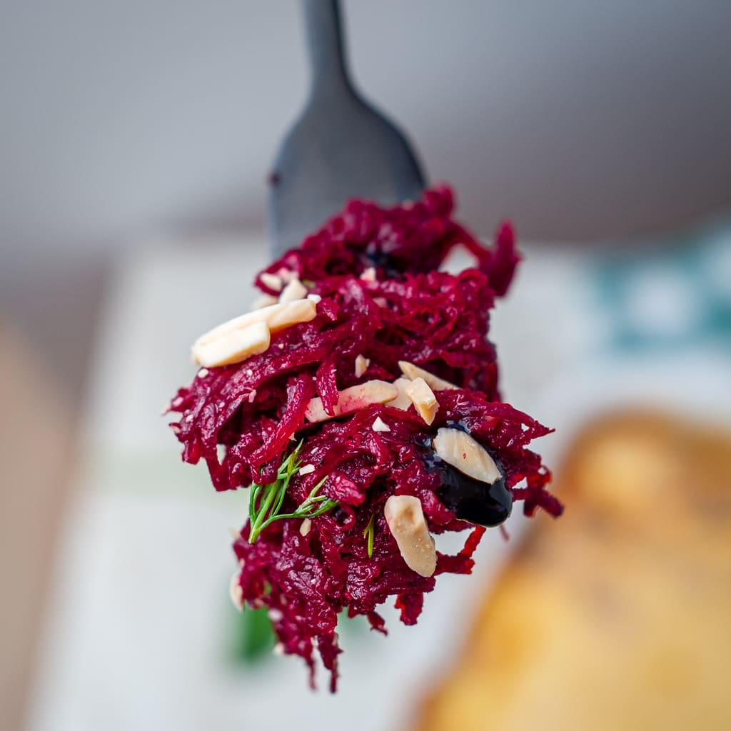 Raw-Beetroot-Salad