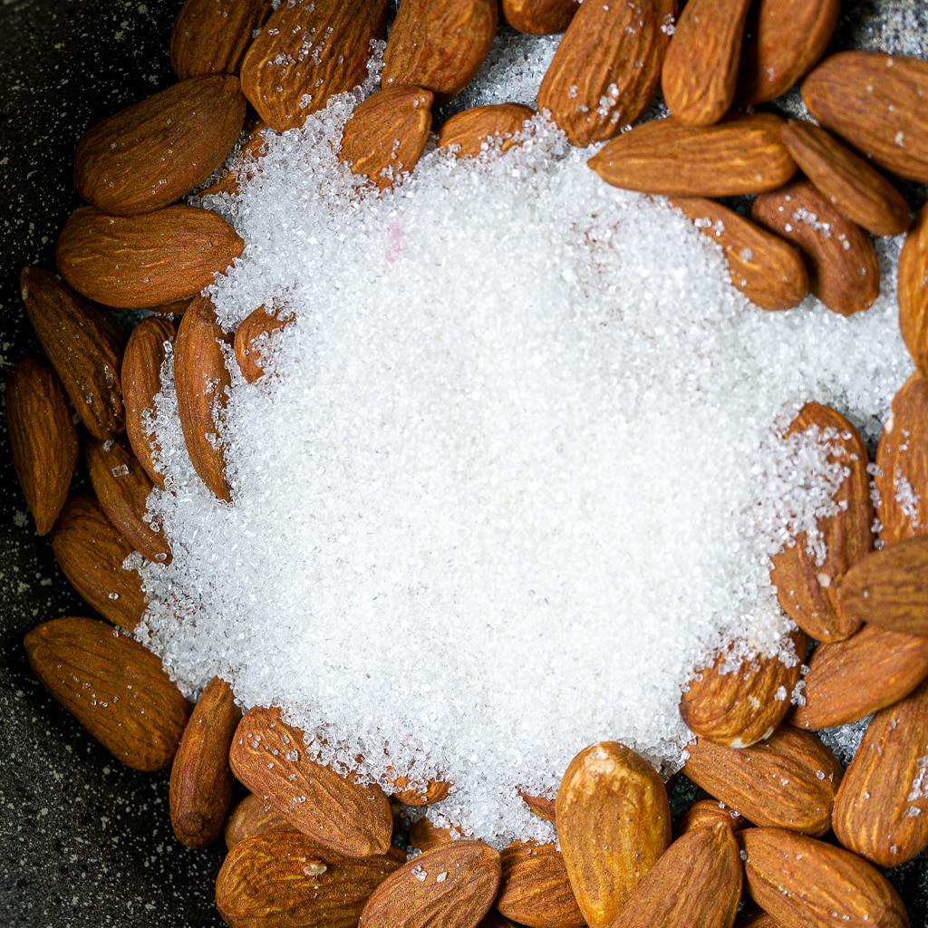 toasted-almonds