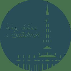 Les Délices de Saturnin