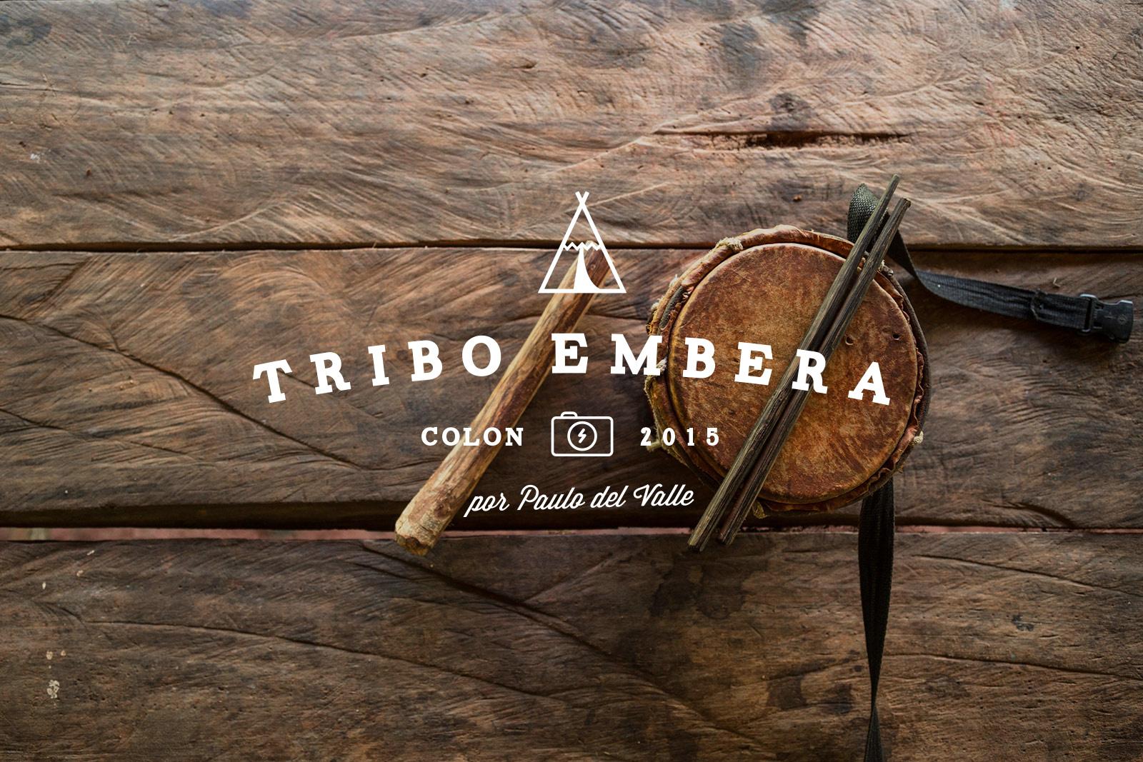 A experiência de visitar uma tribo indígena